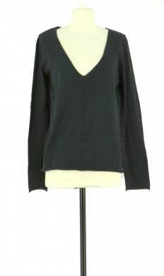 Pull ZADIG & VOLTAIRE Femme L