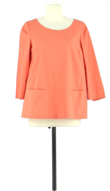 Blouse DKNY Femme FR 38