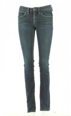 Jeans CALVIN KLEIN Femme W26