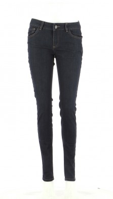Pantalon SINEQUANONE Femme FR 38