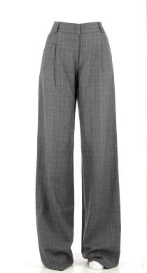 Pantalon GIORGIO Femme FR 42