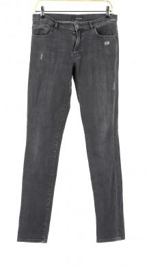 Jeans THE KOOPLES Femme W28