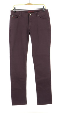 Jeans ICODE Femme W31