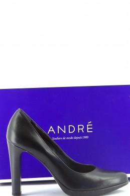 Escarpins ANDRE Chaussures 38