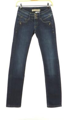 Jeans FREEMAN T PORTER Femme W25