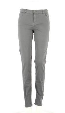 Jeans THE KOOPLES SPORT Femme W30