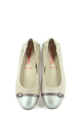 Ballerines DORKING Chaussures 37