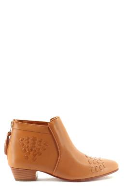 Bottes COMPTOIR DES COTONNIERS Chaussures 37