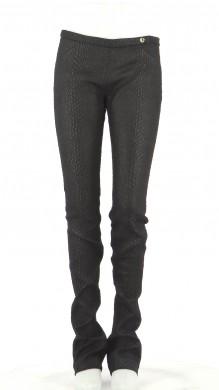 Pantalon VERSACE  Femme FR 38