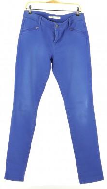 Pantalon COMPTOIR DES COTONNIERS Femme FR 42