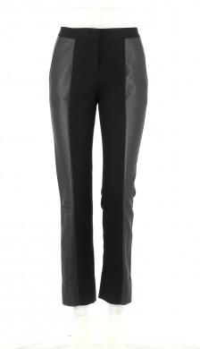 Pantalon BCBG MAX AZRIA Femme XS