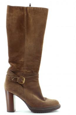 Bottes SAN MARINA Chaussures 39