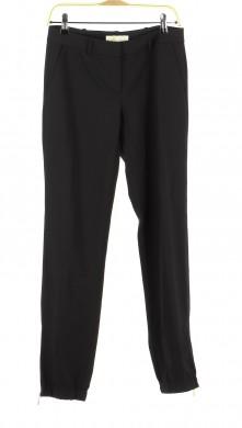 Pantalon MICHAEL KORS Femme T2