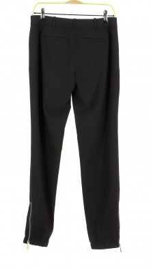 Vetements Pantalon MICHAEL KORS NOIR