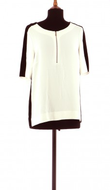 Vetements Top GERARD DAREL BLANC