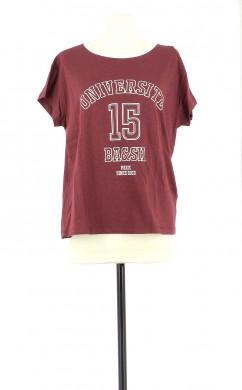 Tee-Shirt BA-SH Femme T0