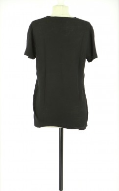 Vetements Top IRO NOIR