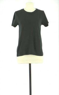 Tee-Shirt AMERICAN VINTAGE Femme S