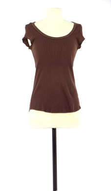 Tee-Shirt GERARD DAREL Femme T2