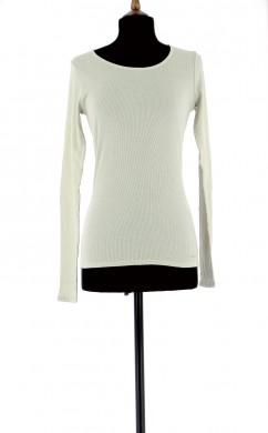 Tee-Shirt ACOTE Femme T2