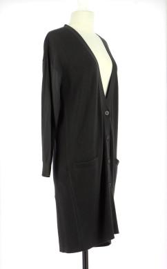 Robe COMPTOIR DES COTONNIERS Femme T1