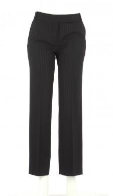 Pantalon HUGO BOSS Femme FR 40