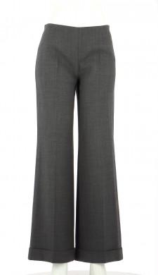 Pantalon PAULE KA Femme FR 40