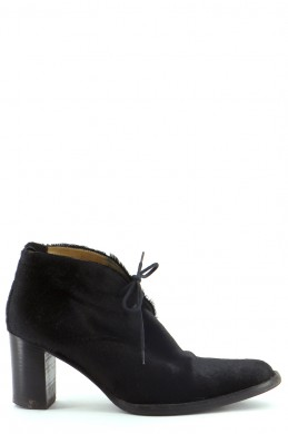 Bottines / Low Boots FREE LANCE Chaussures 37.5