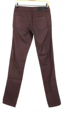 Vetements Pantalon COMPTOIR DES COTONNIERS BORDEAUX