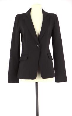 Veste / Blazer COMPTOIR DES COTONNIERS Femme FR 36