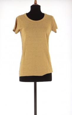 Tee-Shirt ISABEL MARANT ETOILE Femme S