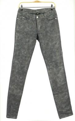Pantalon ONE STEP Femme FR 38