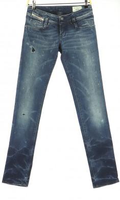 Jeans DIESEL Femme W26