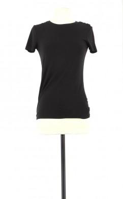 Tee-Shirt PATRIZIA PEPE Femme T1
