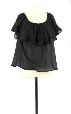 Tee-Shirt PABLO Femme FR 38