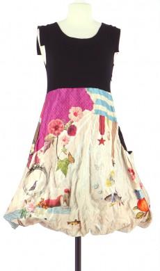 Robe ANATOPIK Femme FR 38