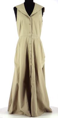 Robe RALPH LAUREN Femme FR 42