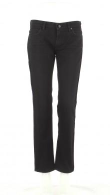 Jeans HUGO BOSS Femme W29