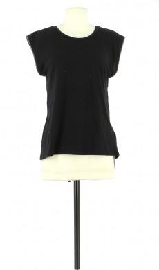 Tee-Shirt ZADIG & VOLTAIRE Femme S