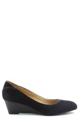 Ballerines MINELLI Chaussures 37
