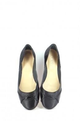 Ballerines JONAK Chaussures 36