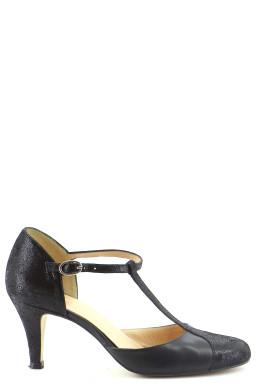 Escarpins JONAK Chaussures 36