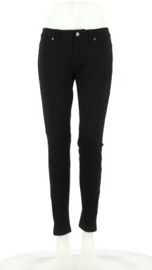 Pantalon HUGO BOSS Femme FR 38