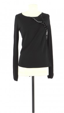 Tee-Shirt COP COPINE Femme T2