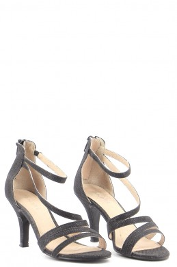 Escarpins ANDRE Chaussures 35