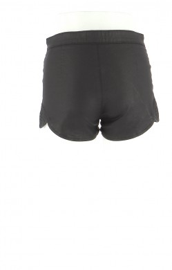 Vetements Short GUESS NOIR