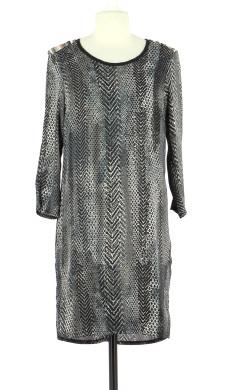 Robe ONE STEP Femme FR 34