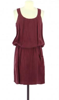Robe EKYOG Femme FR 36