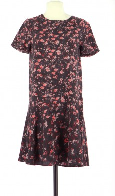 Robe COMPTOIR DES COTONNIERS Femme FR 34