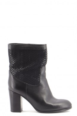 Bottes BOCAGE Chaussures 37
